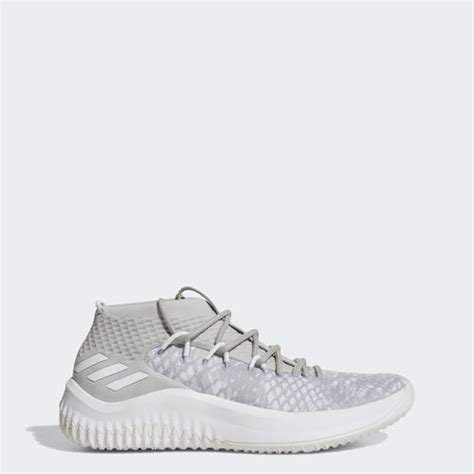 adidas dame lillard 4 start to finish basketball shoes adidas basketball shoes superfanas lt