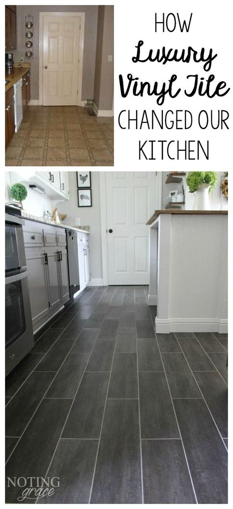 27 best images about laminate flooring on pinterest