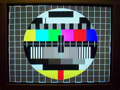 test pattern tv download download wallpapers download 2560x1920 tv retro