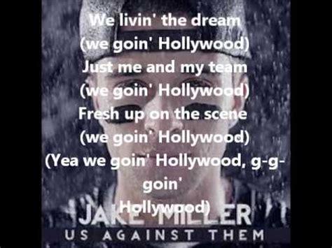 jake miller my couch lyrics hollywood jake miller lyrics youtube