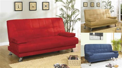 affordable futons futons