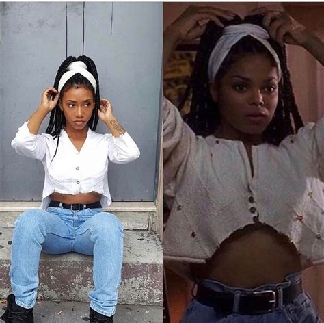 Its Halloweenand A Blast From The Pasti Wa 2 by Best 25 Janet Jackson Costume Ideas On Janet