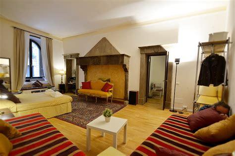 casa vacanza roma centro 29 vacanze a roma halldis appartamento in