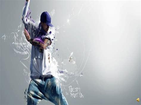 hip hop dancing powerpoint templates powerpoint power point hip hop dance