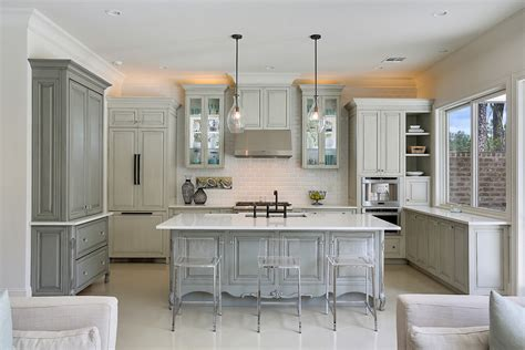 inspired olympic paint colors mode new orleans contemporary kitchen decorators with acrylic
