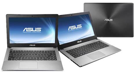Laptop Asus A450lc I7 miliki asus a450lc wx052d dengan i7 4500 rumahreview