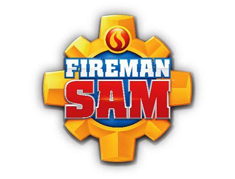 Kinderzimmer Gestalten Feuerwehrmann Sam by Fototapete Kinderzimmer Feuerwehrmann Sam