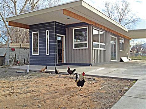 tiny house container tiny shipping container home in utah tiny house pins