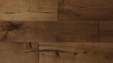 cambridge estate hardwood flooring concord ca san ramon