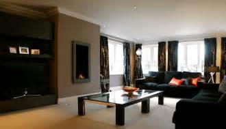 high living room furniture