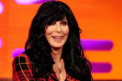 cher latest pictures of 2016 cher donates thousands of bottles of water to aid flint