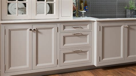 top rated bars near me wood mode cabinets for sale 28 images chef s pantry