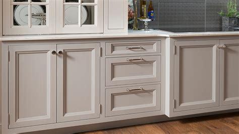 wood mode kitchen cabinet doors trends on display wood mode tiffany whitney door styles