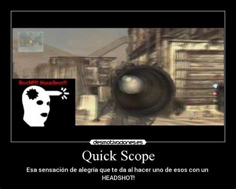 Quickscope Meme - quickscope meme 28 images image 709169 360 no scope
