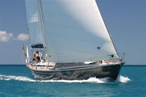 phoenix boats oy browse ketch boats for sale