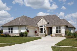 home improvement companies nashville tn best choice