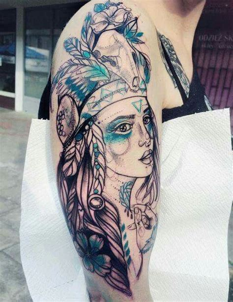 tattoo inspiration indienne 1000 images about tattos on pinterest ponies mandala
