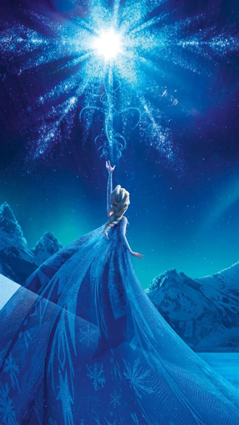 frozen wallpaper hd iphone frozen elsa snow queen palace iphone 6 6 plus and iphone