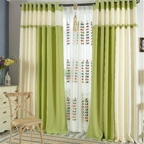 one way curtains one way curtain curtain menzilperde net