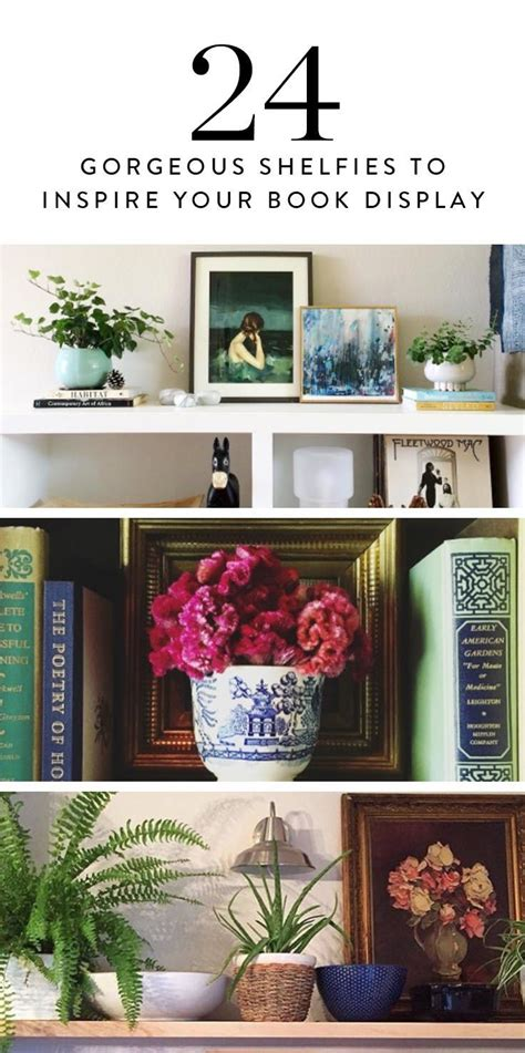 17 best ideas about shelf arrangement on wall