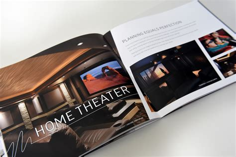 Home Theater Design Books 100 Home Theater Design Books Furniture Best Home