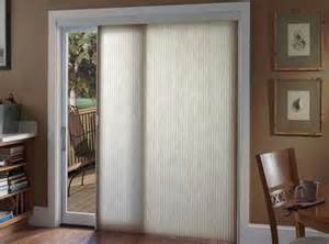 Vertical Shades For Patio Doors Cellular Shade Vertical Slider Shade For Patio Door