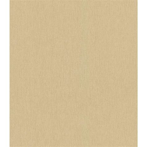 Brewster Home Depot by Brewster 56 Sq Ft Leather Textured Wallpaper 145 62652