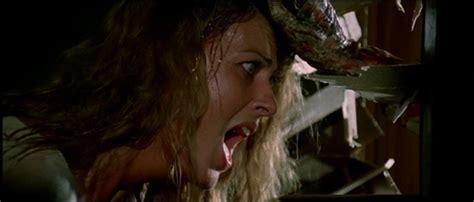 testo always blink zombi 2 1979 review basementrejects