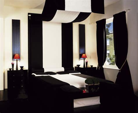 Vertical Living Room Radiators Uk Decotherm Vertical Radiators In Jet Black Living Room