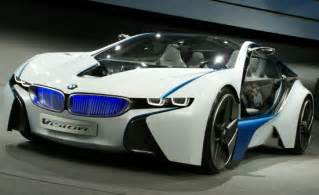 bmw least expensive model auto car