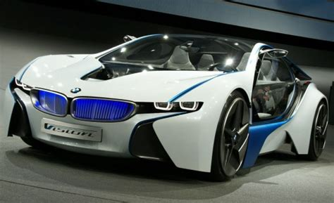 what is the most expensive bmw car most expensive cars vision connecteddrive