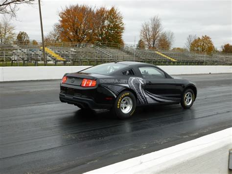 mustang cobra top speed 2013 ford mustang cobra jet review top speed