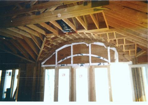 How To Frame A Tray Ceiling by How To Frame Tray Ceiling 171 Ceiling Systems