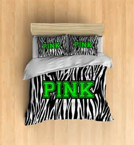 secret pink bedding pink bedding victorias secret duvet cover pink bedding set