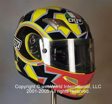 agv ti tech helmet agv ti tech helmet webbikeworld