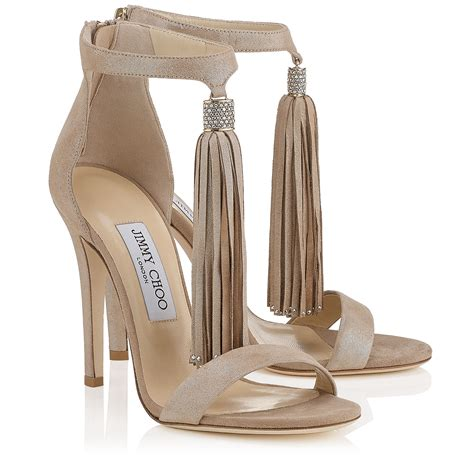 jimmy choo shoes 2016 simply accessories