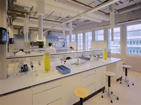 design lab twente 24 best enschede holanda images on pinterest colleges