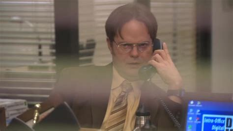 The Office Season 6 Episode 15 by Recap Of Quot The Office Us Quot Season 6 Episode 15 Recap Guide