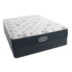 Cheap Firm Mattress by Simmons Beautyrest Pacific Heights Luxury Firm Mattress