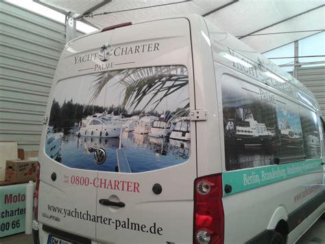 Aufkleber Drucken Potsdam by Autobeschriftung Bootskennzeichen Schilder Havelprint