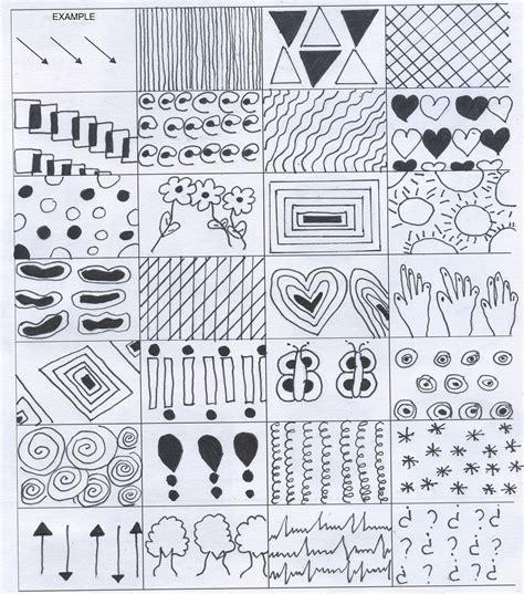 pattern visual art visual arts textures and patterns
