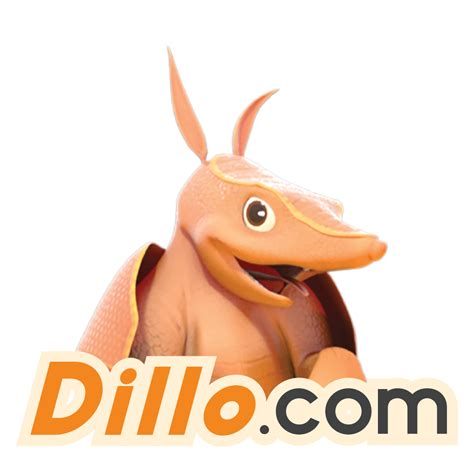Texas Car Insurance Quotes by Dillo Insurance   Affordable