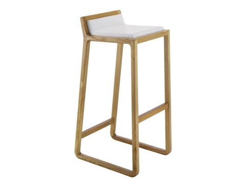 Chaise En Paille Ikea