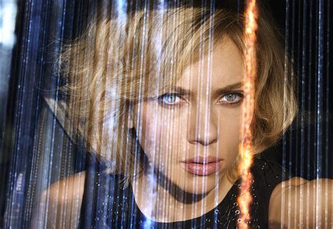 film lucy philosophy scarlett johansson evolves in trailer for luc bessons lucy