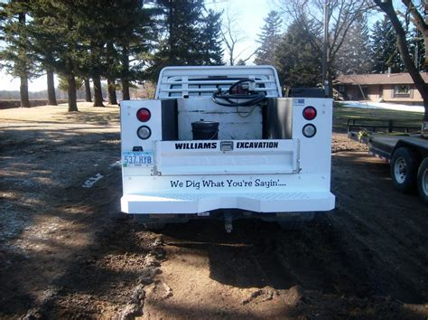 Plumbing Catch Phrases by Company Slogans Excavation Site Work Contractor Talk
