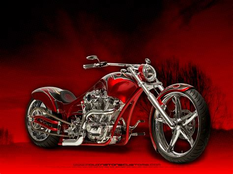 motorcycle backgrounds covington s motorcycle wallpapers gallery