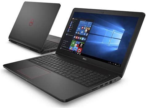 Laptop Asus I7 Sexta Generacion dell inspiron 15 7559 un interesante port 225 til para gamers llega a m 233 xico