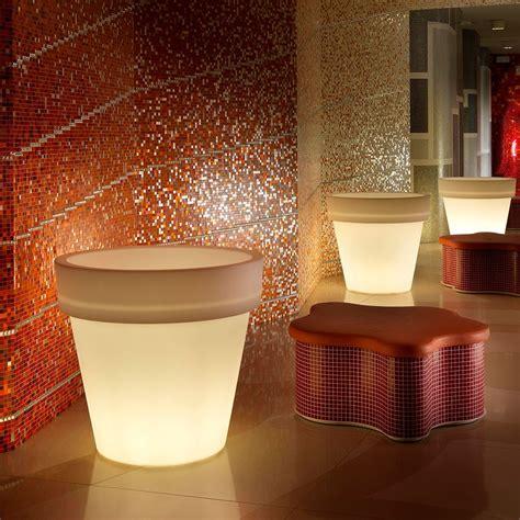 vasi luminosi per esterno vasi luminosi alti per esterno standard one in offerta
