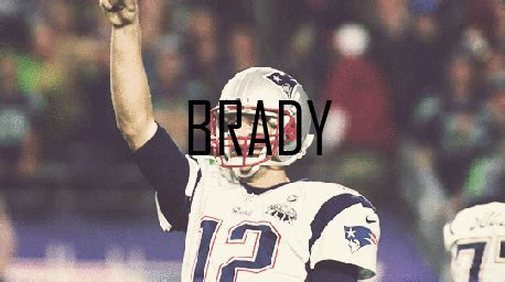new year goat gif new patriots nfl gif find on giphy