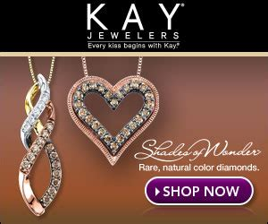 jewelers valentines day updating the wardrobe on a dime renew for you